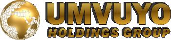 Umvuyo Holdings Group