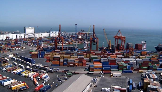 import-export---Umvuyo
