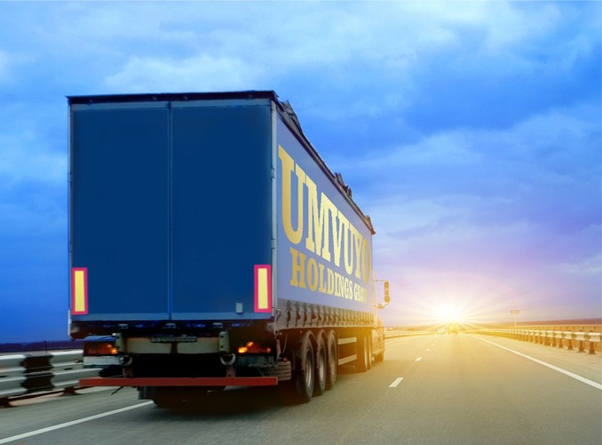 truck-Umvuyo